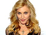 Happy Birthday, Madonna!