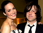 The One Thing Mandy Moore Doesn't Want to Do with Her Husband