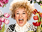 Phyllis Diller: Queen of the One Liners