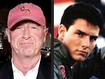 Tony Scott: His Iconic Film Moments