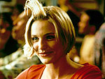 Cameron Diaz&#39;s Sweetest Roles