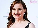 Geena Davis: What to Expect from Her Creepy Miniseries Coma