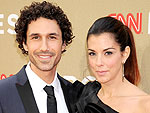 Can Ethan Zohn and Jenna Morasca Survive a Zombie Attack?