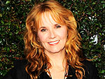 Back to the Future's Lea Thompson Talks About Her Iconic Role