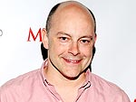 Rob Corddry: Childrens Hospital Has Jon Hamm and 'Poop Jokes'