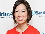 Christine Ha: Winning MasterChef Would Be My 'Biggest Accomplishment'