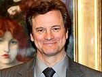 Happy Birthday to Oscar Winners Jennifer Hudson and Colin Firth