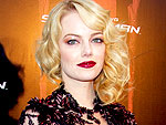 Style Standout: Emma Stone's Top Looks