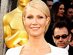 Style Standout: Gwyneth Paltrow's Top Looks