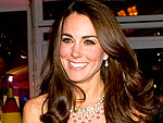It's a Royal Birthday Celebration for Kate!