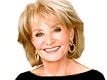 Barbara Walters Teases Her New Special Celebrating the Best in TV
