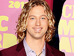 Country Singer Casey James Picks His Favorite Fan Encounter