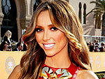 Giuliana Rancic Discusses the Worst and Best Year of Her Life
