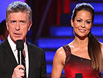 Tom Bergeron & Brooke Burke Charvet: Dancing Judging Will Be Different