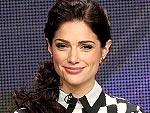 Surprise: Made in Jersey star Janet Montgomery Was Made in Britain
