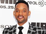 Happy Birthday, Will Smith!