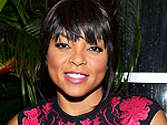 Why Taraji P. Henson Wants Weapons on Her Show