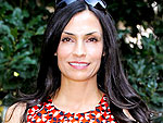 Taken 2 Star Famke Janssen Has a Particular Set of Skills: Writing! | Famke Janssen