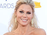 Julie Bowen: Sofia Vergara Is a Powerful Person | Julie Bowen
