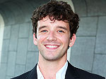 Michael Urie Is a Big Fan of His 'Tree Trunk Hunk' Costar | Michael Urie