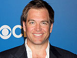 Michael Weatherly: NCIS Is Not Real Life | Michael Weatherly