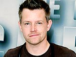 Richard Blais: I Do Not Feed My Kids 'Cases of Doughnuts'