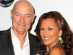 Terry O'Quinn & Vanessa Williams Get Devilish on 666 Park Avenue | Terry O'Quinn, Vanessa Williams