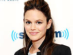 Is Rachel Bilson a City or Country Girl at Heart?
