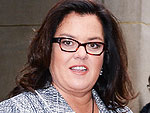 Rosie O'Donnell Wants to Buy Honey Boo Boo's Family a House