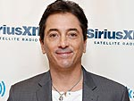 Scott Baio: Being a Dad Is the Most Difficult Job I've Ever Had