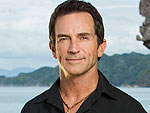 Get a Tour of Jeff Probst's 'Spectacular' Pad