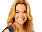 Kathie Lee Gifford Causes a 'Scandal'