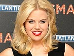 Take a Peek at Megan Hilty's Dream Apartment