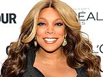 Wendy Williams Shows Off Her Favorite Room