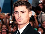 Happy 25th Birthday, Zac Efron!