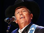 George Strait Gets Ready to Ride Off Into the Sunset