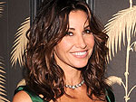 Gina Gershon Loses Her Cat – and Her Mind – in New Memoir