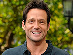 Go Into the Bedroom with Josh Hopkins