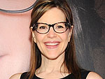 Lisa Loeb's Top 5 Tips for Finding the Perfect Glasses