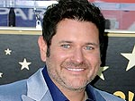 Jay DeMarcus: I'm One of Those Dads!