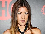 Jennifer Carpenter Dishes on her Dexter Wardrobe