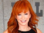 Reba McEntire Welcomes You to Malibu Country