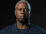 Last Resort's Andre Braugher on His 'Unhinged' Role