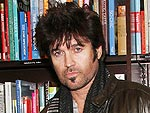 Billy Ray Cyrus: 'Broadway Turns Me On'