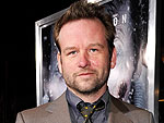 The Walking Dead's Dallas Roberts: My Sons Like Pools More Than Zombies | Dallas Roberts
