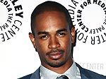 What Would Damon Wayans Jr. and Eliza Coupe's Kids Look Like?