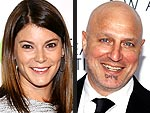 Tom Colicchio and Gail Simmons on the Elimination that 'Rocked Us'