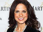 Soledad O'Brien Gets Personal with Her New Documentary