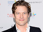 Sorry, Justin! James Tupper Talks About What It's Like to Kiss Jessica Biel