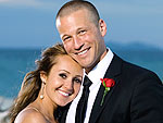 Ashley Hebert and J.P. Rosenbaum Share the Key to Their Successful Relationship